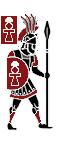 Phoenician Hoplites