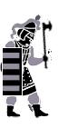 Artacoanian Noble Sparabara