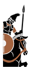 Tarantine Expatrii Cavalry