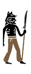 Daoi Elite Infantry