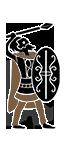 Dacian Heavy Skirmishers