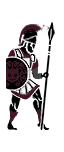 Macedonian Hoplites