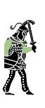 Siracene Swordsmen