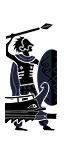 Pursuit Trihemiolia - Celtic Skirmishers