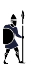 Citizen Hoplites