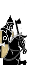 Nervian Elite Cavalry
