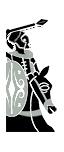 Thracian Chosen Cavalry