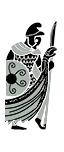 Heavy Raider - Thracian Nobles
