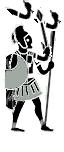 Thracian Noble Peltasts