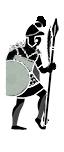 Geto-Hellenic Veteran Hoplites