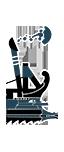Artillery Penteres - Eastern Onager (Ship)