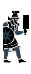 Pontic Armored Axemen