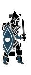 Pontic Noble Swordmen