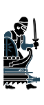 Assault Hexeres - Pontic Swordsmen