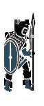 Pontic Spearmen