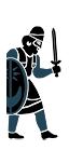 Pontic Swordsmen