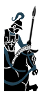 Pontic Royal Cavalry