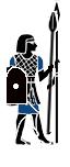 Nile Spearmen