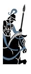 Ptolemaic Cavalry