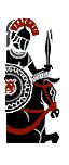 Legatus Praetorianum Comitari