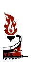 Fire Pot Bireme - Legionary Cohort