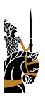Sarmatian Armored Lancers