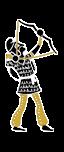 Scythian Ambushers