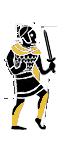 Scythian Armoured Swordsmen