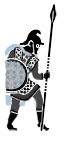 Silver Spearmen