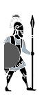 Seleucid Silver Hoplites