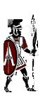 Perioikoi Infantry