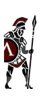 Spartan Veterans