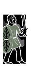 Gallo-Thracian Infantry