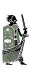 Medium Assault Raider - Celtic Warriors