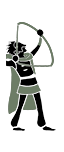Dacian Elite Archers