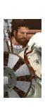 Mercenary Thracian Horse Skirmishers