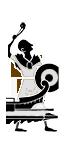 希腊式弓箭三桡舰 - Mercenary Balearic Slingers