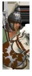 Alani Horse Skirmishers