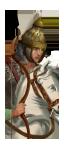 Alani Noblewoman Archers