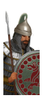 Azat Guard