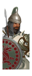 Azat Knights