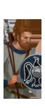 Tirailleurs celtes