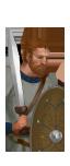 Celtic Sword Band