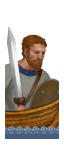 Assault Raider - Celtic Sword Band