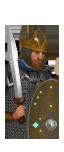 Caledonii Oathsworn