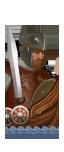 Medium Assault Raider - Celtic Swordsmen