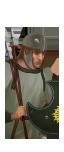 Римские легкие застрельщики