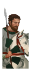 Auxiliary Thracian Light Cavalry