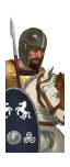 Greuthungi Noble Cavalry