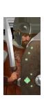 Cermen Kılıççıları
